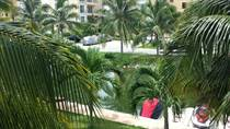 Condos for Rent/Lease in Isla Dorada, Cancun Hotel Zone, Quintana Roo $35,000 monthly