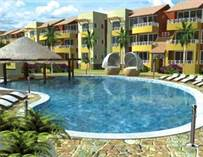 Condos for Sale in White Sands, La Altagracia $130,460