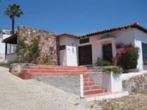 Homes for Sale in Cibola Del Mar, Ensenada, Baja California $278,800