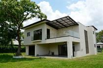 Homes for Sale in La Hacienda, Santa Ana, San José $1,075,000