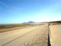 Lots and Land for Sale in North San Felipe, San Felipe, B.C., Baja California $2,500,000