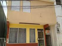 Homes for Sale in Barrio Pueblo, Morovis, Puerto Rico $25,000