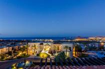 Homes for Sale in Ventanas Residences Los Cabos, Cabo San Lucas, Baja California Sur $218,000