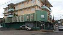 Commercial Real Estate for Rent/Lease in Mayaguez, Puerto Rico $2,500 monthly