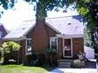 Homes for Rent/Lease in Birmingham, Michigan $2,200 monthly