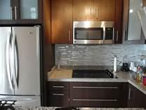 Condos for Rent/Lease in Isla Verde, Carolina, Puerto Rico $1,000 monthly