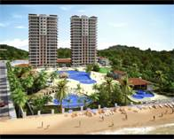 Lots and Land for Sale in Playa Jaco, Jacó, Puntarenas $17,000,000