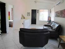 Homes for Sale in Jaco, Garabito, Puntarenas $136,000