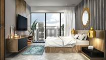 Homes for Sale in IT HOTEL RESIDENCE, Playa del Carmen, Quintana Roo $385,000
