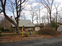 Homes Sold in Chesapeake Ranch Estates, Maryland $225,000