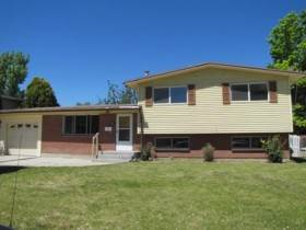 Tooele UT Real Estate : Foreclosed HUD Homes For Sale in Tooele, UT