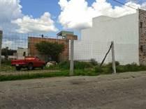 Homes for Sale in La Palmita, San Miguel de Allende, Guanajuato $90,500