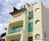 Homes for Sale in Playa del Carmen, Quintana Roo $170,900