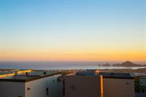 Homes for Rent/Lease in Ventanas, Cabo San Lucas, Baja California Sur $1,650 monthly