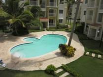 Recreational Land for Sale in El Cortecito, Punta Cana Bávaro, La Altagracia $129,500