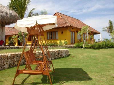 Cap Cana  Luxury Villa For Sale    Villa Las Palmas    Punta Cana, Dominican Republic
