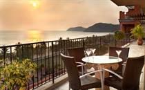 Condos for Sale in Playa Jaco, Jacó, Puntarenas $820,000