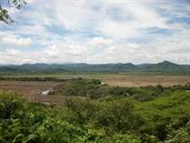 Farms and Acreages for Sale in Tamarindo, Santa Cruz, Guanacaste $12,000,000