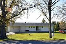 Homes for Rent/Lease in Fallowfield, Ottawa, Ontario $1,500 monthly