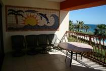 Condos for Sale in Sonoran Sun, Puerto Penasco/Rocky Point, Sonora $250,000