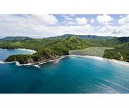 Lots and Land for Sale in Playa Pan De Azucar, Santa Cruz, Guanacaste $4,700,000