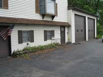 Homes for Rent/Lease in Richland township, Pennsylvania $1,495 monthly