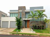 Homes for Sale in Senderos en Montehiedra, San Juan, Puerto Rico $639,000