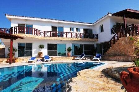 1-Coral-Bay-Cyprus-Luxury-Villa-for-sale