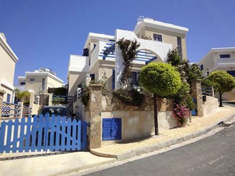1-Tala-Property-Paphos-Cyprus