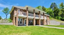 Homes for Sale in Saulnierville Station, Nova Scotia $799,000