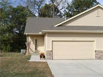 Homes Sold in Lansing, Kansas $128,000