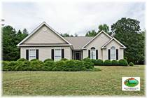 Homes Sold in Lake Monticello, Palmyra, Virginia $249,900