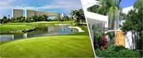 Homes for Sale in Bahia Principe, Akumal, Quintana Roo $899,000
