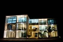 Condos for Sale in Playa Paraiso, Playa del Carmen, Quintana Roo $230,000