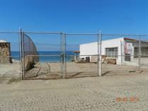 Homes for Sale in Baja Malibu, Tijuana, Baja California $149,000