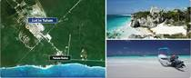 Lots and Land for Sale in Tulum, Quintana Roo $249,304
