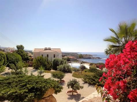 1-Sea-Caves-luxury-villa-for-sale-cyprus
