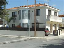 Homes for Sale in Anarita, Paphos €445,000