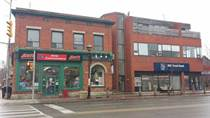 Commercial Real Estate for Rent/Lease in Downtown Bolton, Caledon, Ontario $20 monthly
