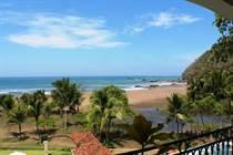 Condos for Sale in Jaco, Puntarenas $419,000