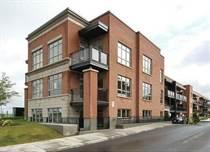 Condos for Sale in Barrhaven, Ottawa, Ontario $349,900
