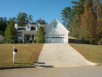 Homes for Rent/Lease in Greystone, Buford, Georgia $1,300 monthly