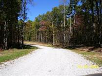 Lots and Land for Sale in Spruce Creek, Jamestown, Tennessee $20,000