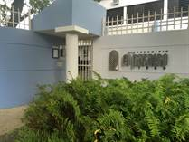 Homes Sold in Calle Parana, San Juan, Puerto Rico $125,000
