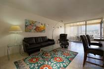 Condos for Rent/Lease in waikiki, [Not Specified], Hawaii $3,000 monthly
