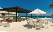Recreational Land for Rent/Lease in Playacar Phase 1, Playa del Carmen, Quintana Roo $1,650 daily