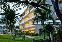 Condos for Sale in Puerto Aventuras, Quintana Roo $350,000