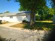 Homes for Rent/Lease in Evergreen, Hollister, Missouri $895 monthly