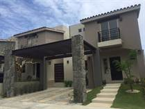 Homes for Sale in Cabo Del Mar EcoPark, [Not Specified], Baja California Sur $219,250