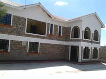 Homes for Sale in Kitengela , Kajiado, Rift Valley KES15,000,000
